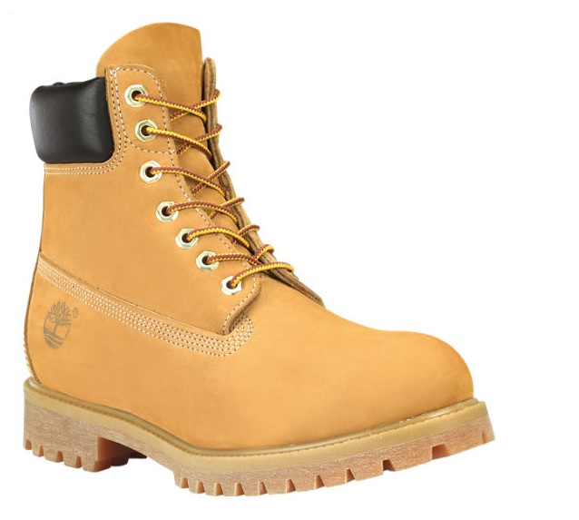 timberland boots sneakers of all time