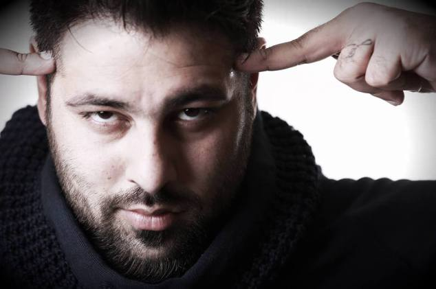 Badshah to rap in Ajay Devgan's Shivaay