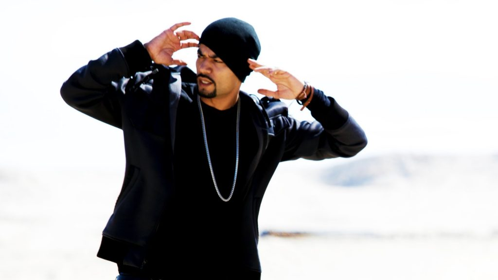 Bohemia – Rooh (Latest Single)