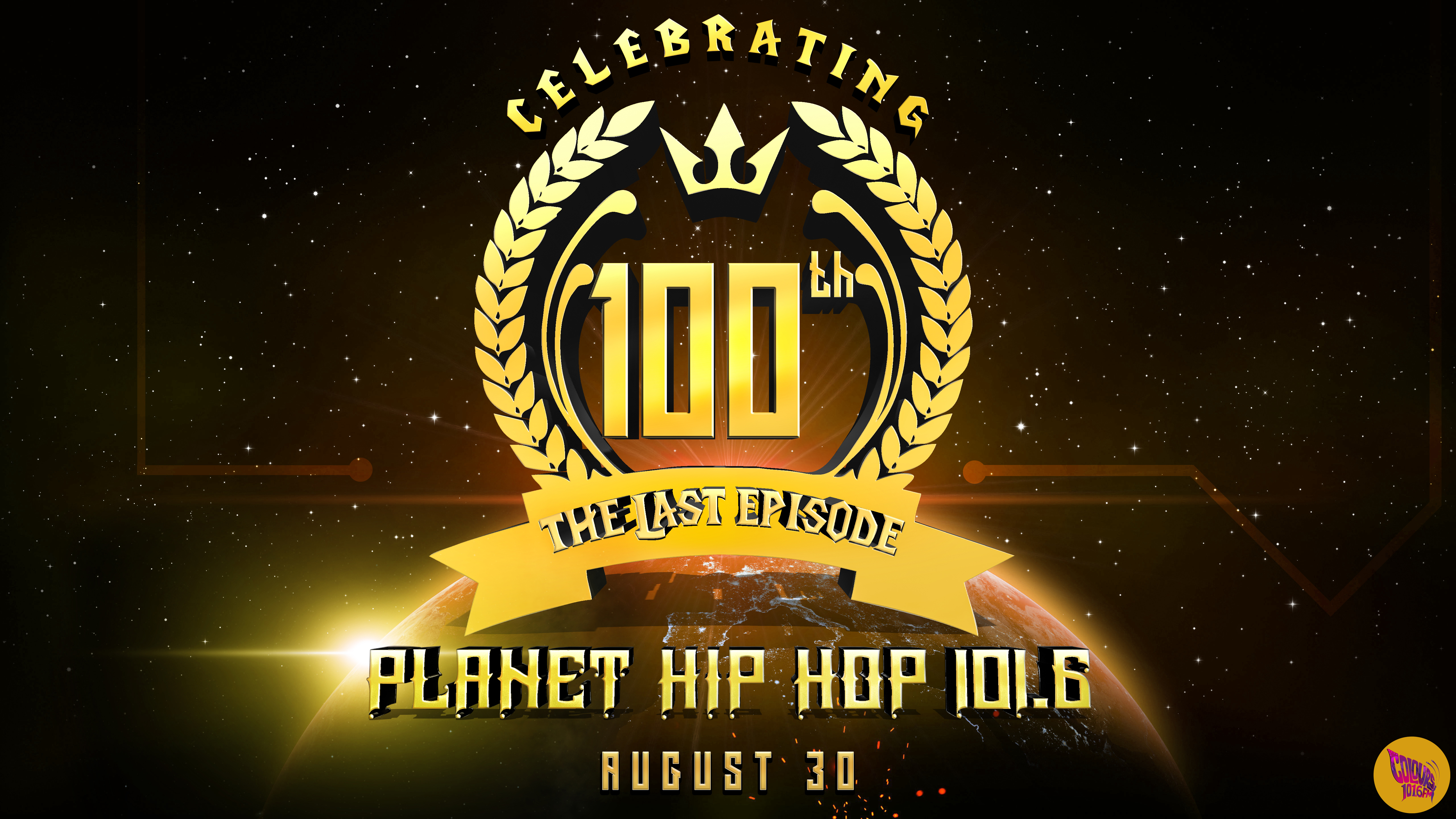 "hip hop planet 1 what was james mcbride's primary purpose for writing ""hip-hop planet"" (1 point) to inform to persuade to entertain 2 which of these is the best synonym for the word prominence (1 point) famous influential importance 3 which sentence below is a complex sentence (1 point) hip-hop is my favorite type of music."