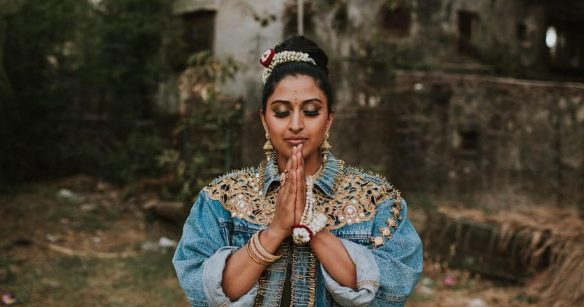 "Raja Kumari And Divine's ""City Slums""- Out Now!"