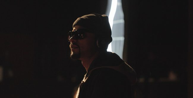 Bohemia-in-Coke-Studio-Season-5