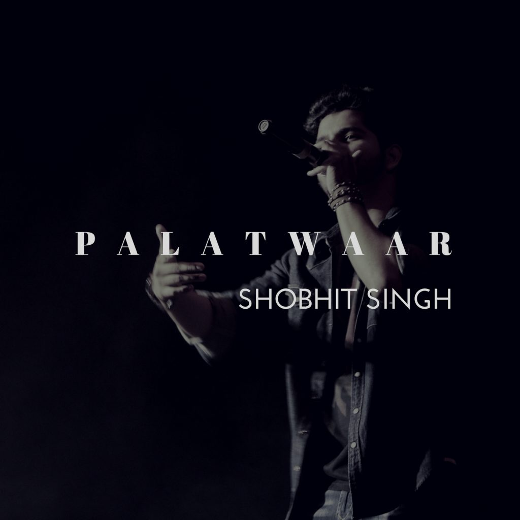 "Shobhit Singh Set To Send A Strong Message To Backstabbers Through ""Palatwaar"""