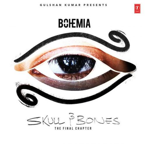 Bohemia rapper songs-Skull&Bones Image