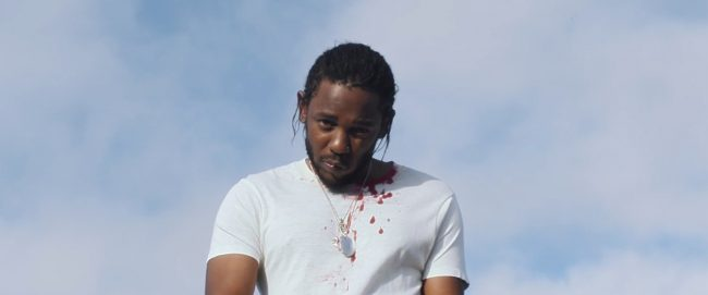 kendrick-lamar-element-vid-2017-billboard-1548 (1)