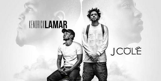 kendrick-lamar-j-cole-alleged-album-cover-for-reminiscing_ngxkyj