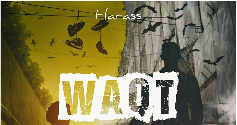 Is 'WAQT' by 'Harass' Actually timeless?