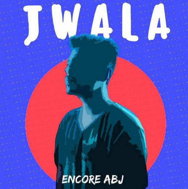 Gully Boy Song Desi Jatt: Encore ABJ Slays G-Eazy's 'Guala' Instrumental