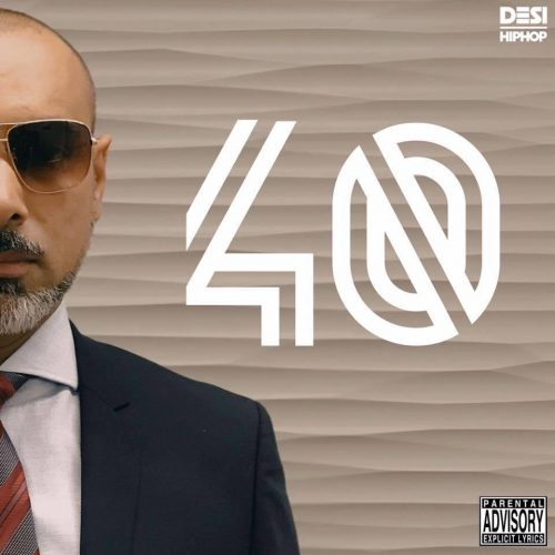 40 by iq