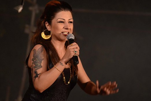 hard kaur tattoo
