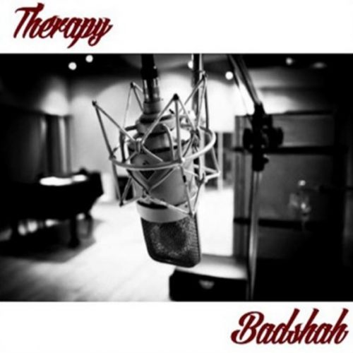 badshah-therapy-lyrics-400x385