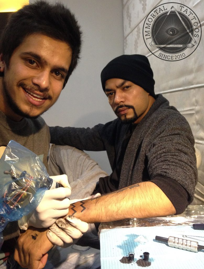 bohemia-rapper-immortal-tattoos