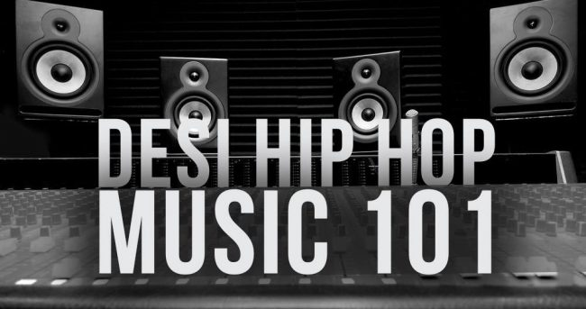 DesiHipHop's Music 101: Origin And Significance Of Delay
