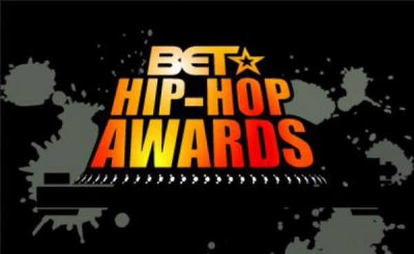 BET Announces Nominees For '2017 BET Hip-Hop Awards'