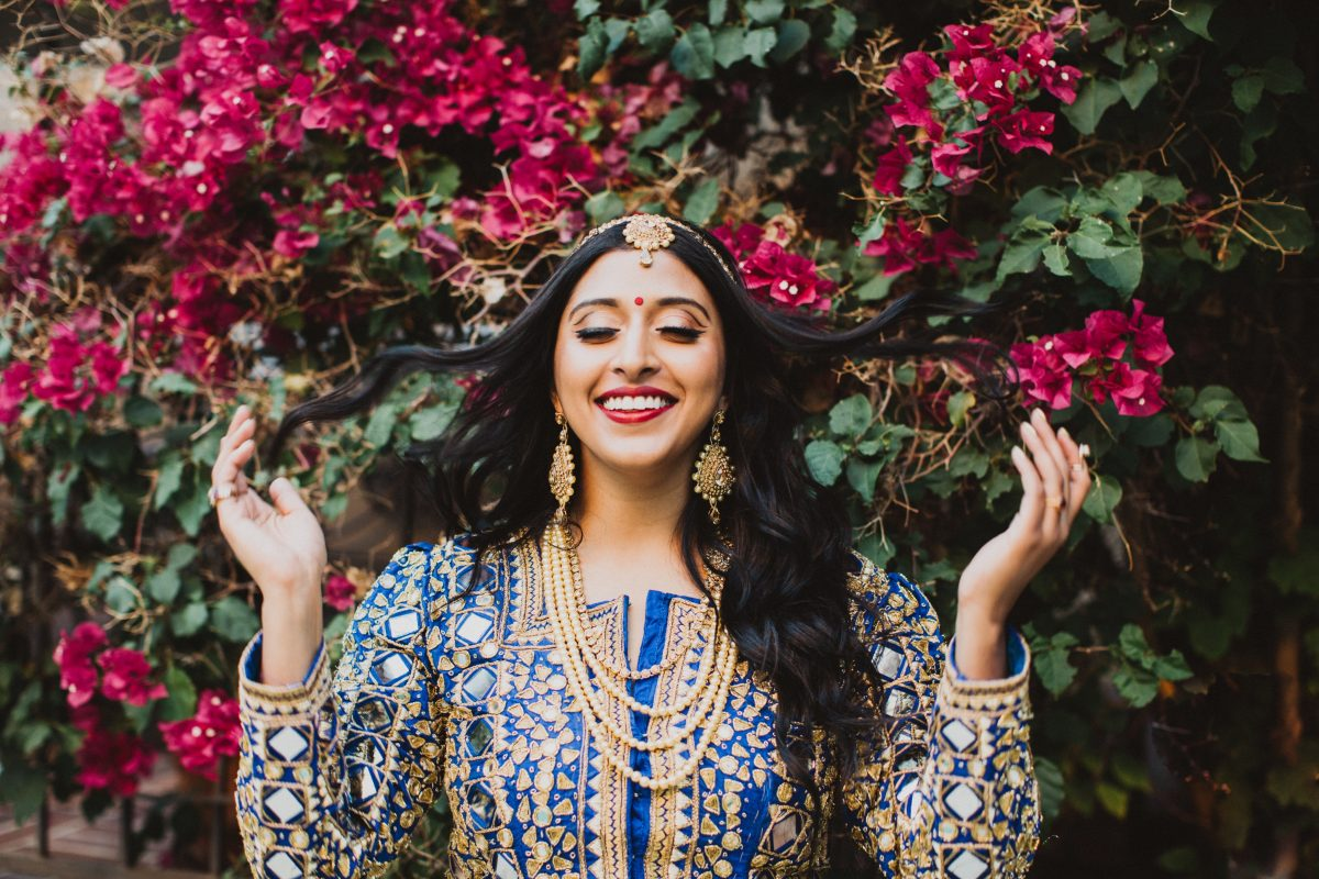 RAJA KUMARI Signs Exclusive Management Deal With Sony Music India