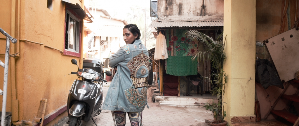 Raja Kumari Drops Hints For Next Single!