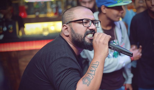 8 Quotes From Mumbai Hip-Hop