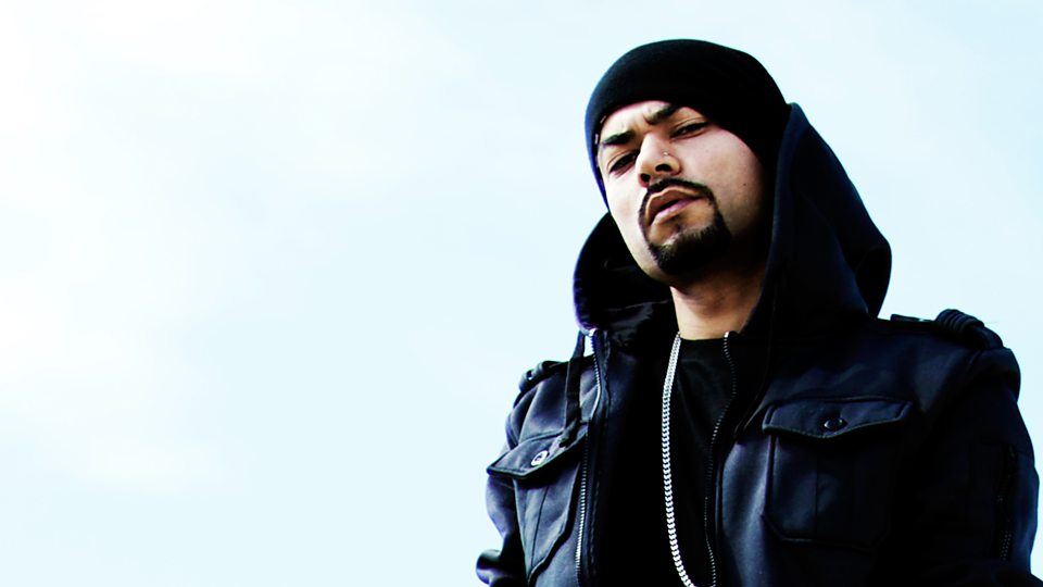 #BirthdaySpecial - 5 Times Bohemia Inspired The Desi Hip-Hop Scene
