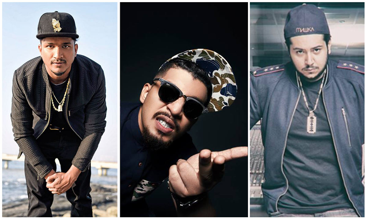 8 Quotes From Mumbai Hip Hop That Are Awesome For Social Media Captions