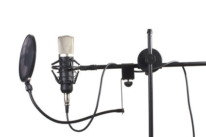 shock-mount-and-pop-filter