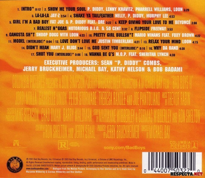 1358079853_bad_boys_ii_2003_retail_cd-back