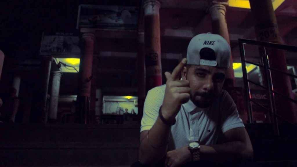 "#DHH Exclusive – Jaw Finds His Zone In ""Fake You"" Introducing Jass"