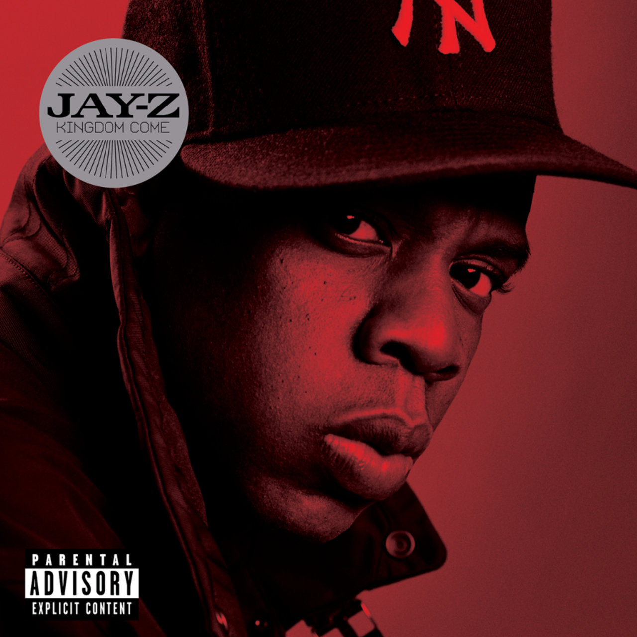 jay-z-kingdom-come-10-years