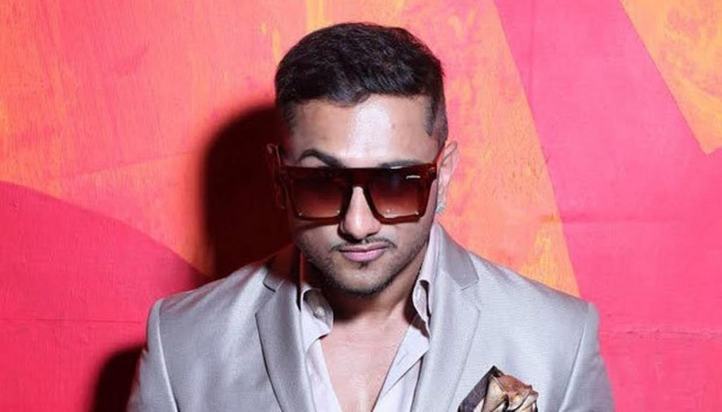 Birthday Special - Yo! Yo! Honey Singh's Journey From Setbacks To Comeback