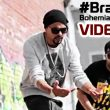 "Bohemia's ""Brand New Swag"" Music Video Released!"