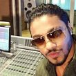 Raftaar Has Another Surprise For His Fans!