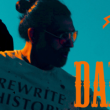 "Bohemia Fans! Embrace Yourself For ""Dada Giri"""