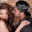Is Yo! Yo! Honey Singh Making A Comeback With Urvashi Rautela?
