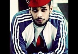 Ikka Singh Is The Most Underrated Mainstream Desi Rapper! Here's Why