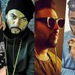 The Secret Of Successful Vocal Strategies By Bohemia, Badshah, Raftaar, Yo! Yo! Honey Singh