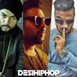 5 Times Desi Rappers Indulged In Controversies
