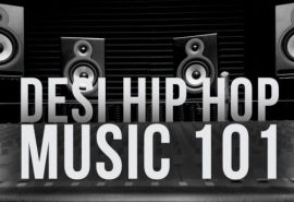 DesiHipHop's Music 101 – Origin And Significance Of Delay