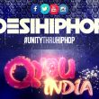 Desi Hip Hop TV Launches On Tata Sky's Channel QYOU