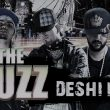 Deshi MC's drop their second single since their return