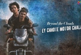 "Exclusive Interview – MC Heam Makes Bollywood Debut With ""Ey Chhote Motor Chala""!"