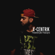 X-Centrik Spits Fire For Freestyle Friday Mumbai Edition