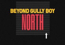 Voices Beyond 'Gully Boy' - The North (1 of 5)